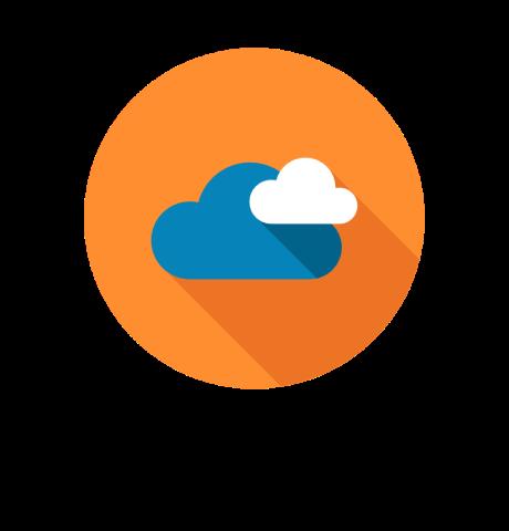 gazudire-web-hosting