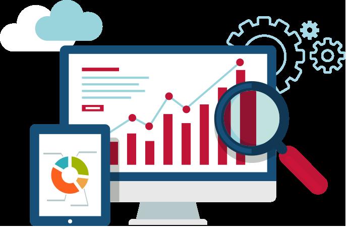 promovare-web-optimizare-seo