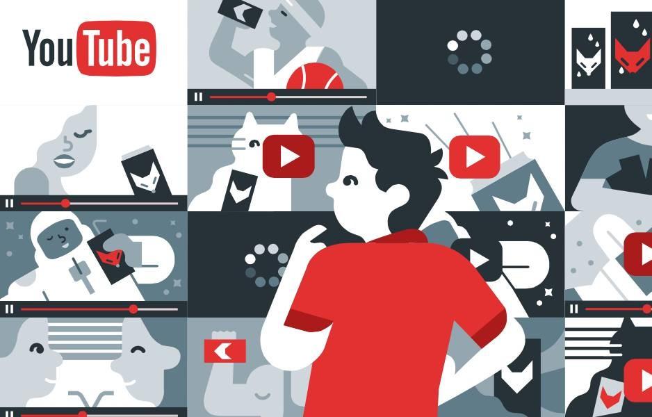 promovare-youtube