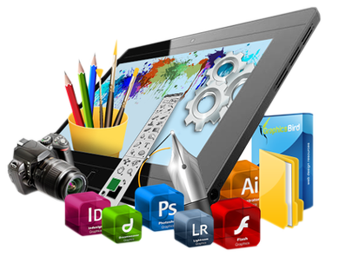redesign-siteweb