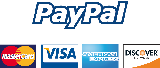 Contact PayPal Romania