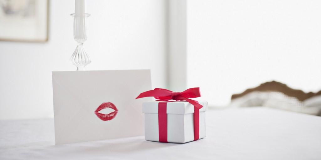 gadgeturi ce pot fi daruite de valentine s day creare site promovare online gratis telefon. Black Bedroom Furniture Sets. Home Design Ideas