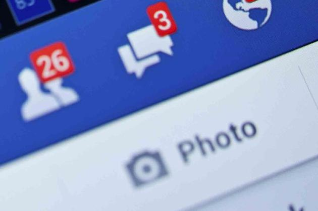 how to clear search history on fb mobile