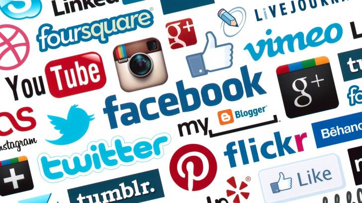 101+ Site-uri de socializare pe care trebuie să le cunoașteți în 2021