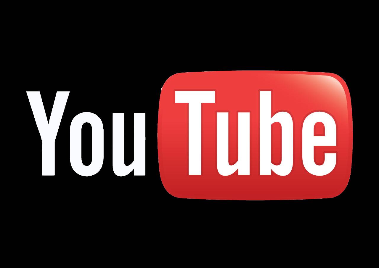 cel mai vizionat videoclip de pe youtube creare site promovare