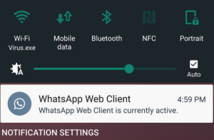 WhatsApp-Messenger-notificare-conversatii-640x419
