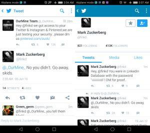 zuckerberg-hacket-2-1200x1066