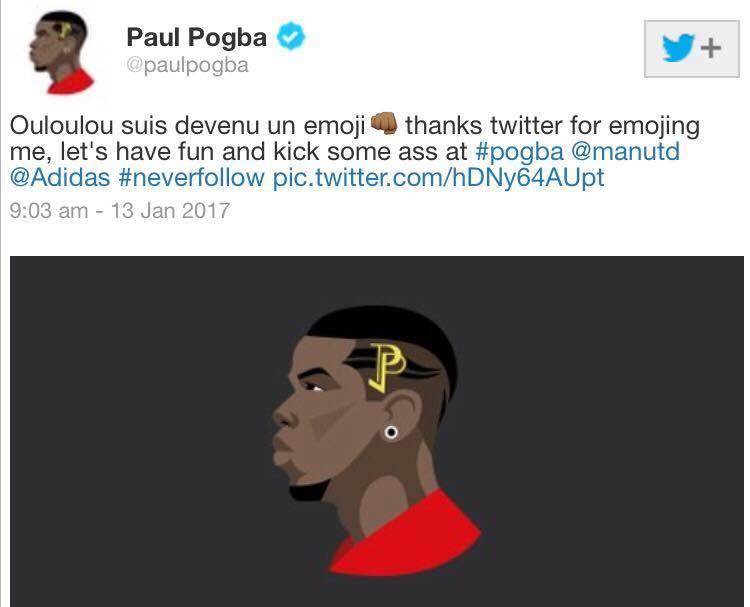 pogba-emoji