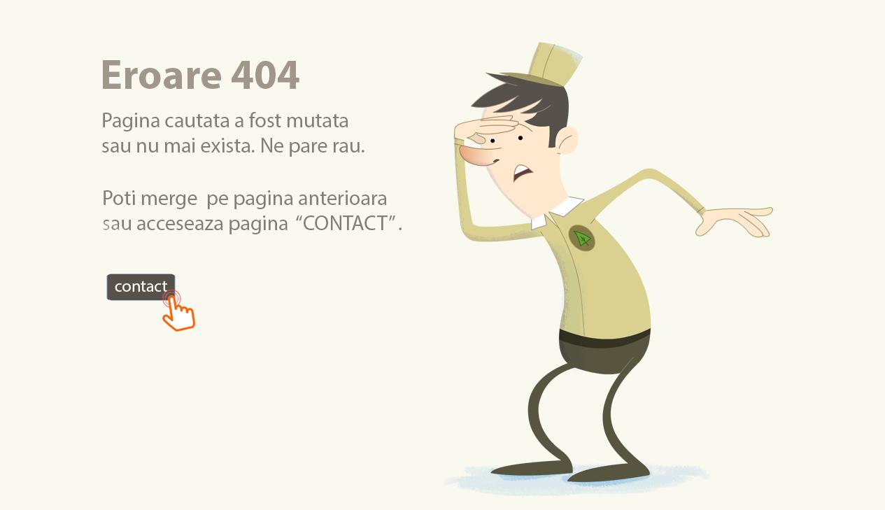 eroare-404-web-design
