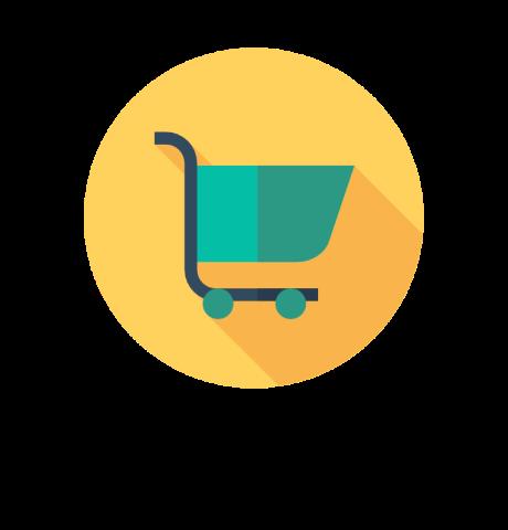 creare-magazin-online
