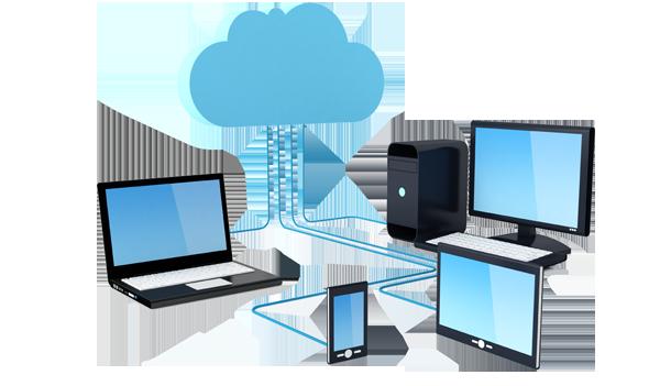 gazduire web, hosting