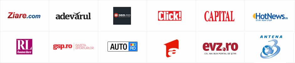 pateneri web design promovare online